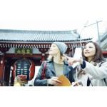 東京ならではの食べ物は?東京観光と合わせて楽しめるグルメ4選