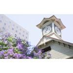 北海道旅行はどこに行く?おすすめ観光スポットとご当地フォルムカード