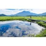 夏休みは家族で群馬へ!群馬県の温泉や観光スポット、お土産をご紹介