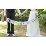 結婚報告はがきは、新居案内を兼ねたご当地フォルムカードがおすすめ