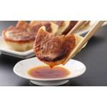 おいしい餃子が食べたい!栃木・宇都宮の餃子と福岡・博多餃子の特徴は?