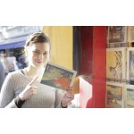 外国人が喜ぶ日本のお土産は何?文房具のおすすめお土産5選