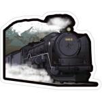 <京都鉄道博物館>フォルムカードセット発売のお知らせ