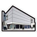 <世界遺産>フォルムカードセット「明治日本の産業革命遺産」&「ル・コルビュジエの建築作品」を発売