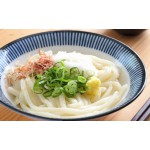 香川を旅行するなら訪れたい!おすすめの観光スポットをご紹介