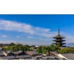 京都限定のお土産が買いたい!京都旅行のおすすめお土産5選